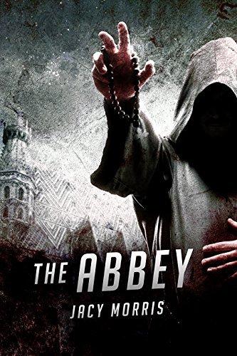 The Abbey Jacy Morris