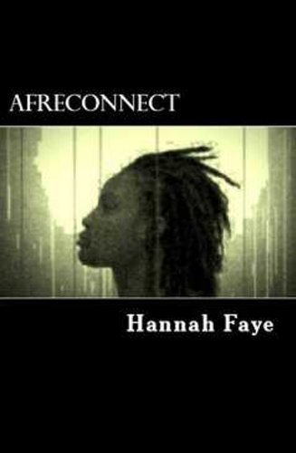 Afreconnect  by  Hannah Faye