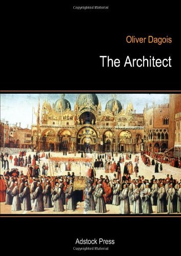 The Architect Oliver Dagois