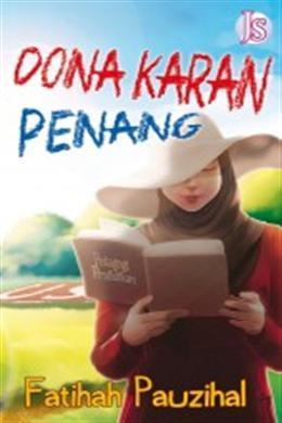 Dona Karan Penang  by  Fatihah Pauzihal
