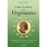 Como Acalmar um Virginiano  by  Mary English