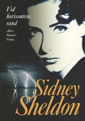 Vid horisontens rand Sidney Sheldon