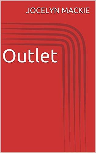 Outlet  by  Jocelyn Mackie