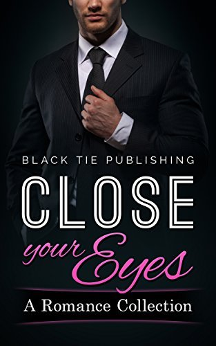 Romance: 29 romance book collection ( Second Chances Wedding Romance ) Black Tie Publishing