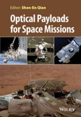 Optical Payloads for Space Missions Shen-En Qian