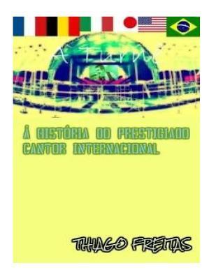 A Turne  by  Thiago Freitas