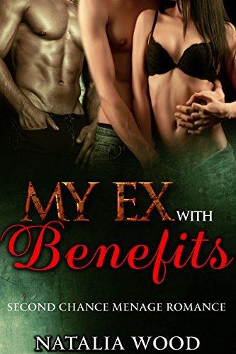 My Ex With Benefits Natalia Wood