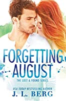 Forgetting August (Lost & Found)