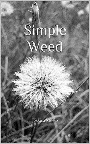 Simple Weed: Jessica Steele  by  Jessica Steele
