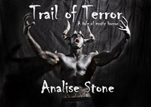 Trail of Terror Analise Stone