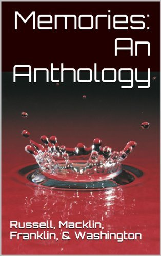 Memories: An Anthology  by  Herbert Russell