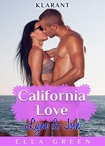 California Love - Lynn und Josh Ella Green