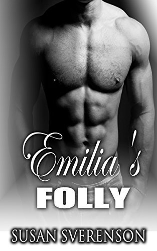 ROMANCE: Emilias Folly (Shifter Romance, Alpha Male Romance, BBW Romance, Paranormal Romance)  by  Susan Sverenson