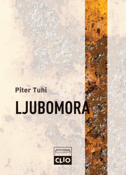 Ljubomora  by  Peter Toohey