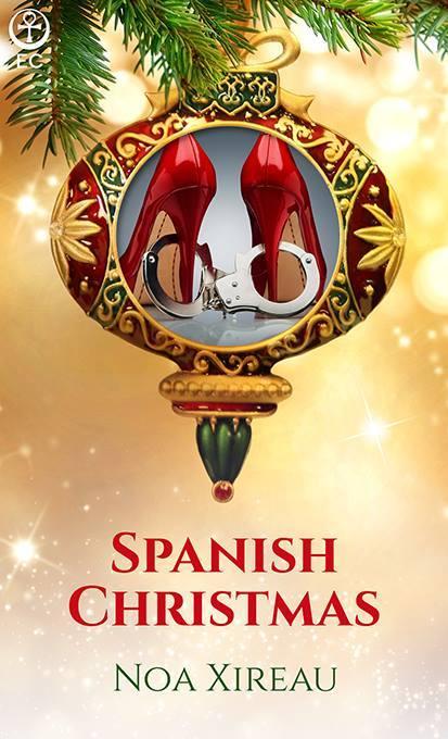 Spanish Christmas Noa Xireau