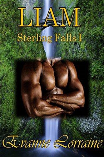 LIAM (Sterling Falls Book 1)  by  Evanne Lorraine