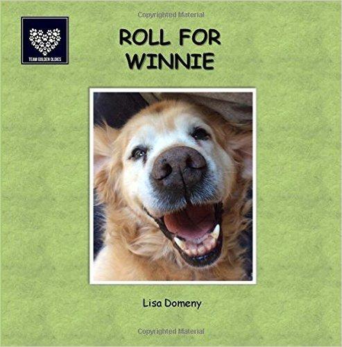 Roll for Winnie Lisa Domeny