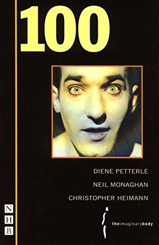 100  by  Christopher Heimann