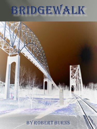 Bridgewalk  by  Robert Burns