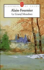 Le Grand Meaulnes Various
