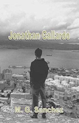 Jonathan Gallardo M.G. Sanchez