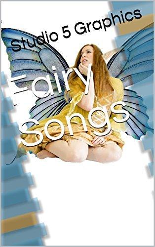 Fairy Songs Studio 5 Graphics