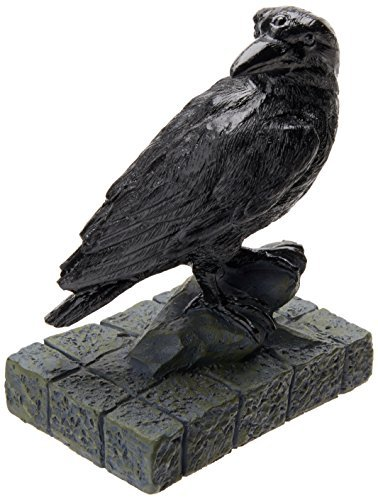 Game of Thrones: Three-Eyed Raven Running Press