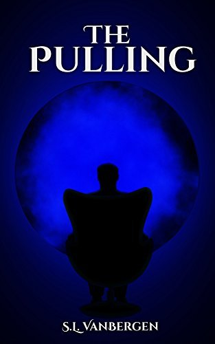 The Pulling  by  S.L. VanBergen