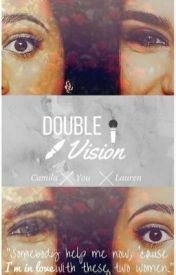 Double Vision stories_5h