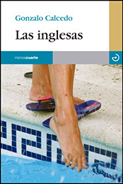 Las inglesas Gonzalo Calcedo