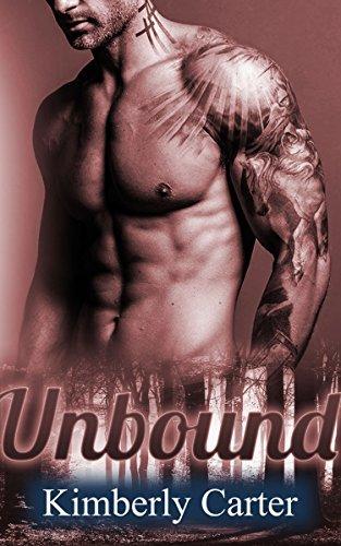 ROMANCE: Unbound (Vampire Paranormal Romance)  by  Kimberly Carter
