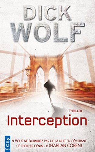 Interception  by  Dick Wolf