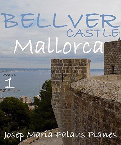 MAJORCA: BELLVER CASTLE [1]  by  Josep Maria Palaus Planes