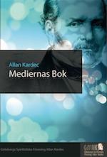 Mediernas bok  by  Allan Kardec