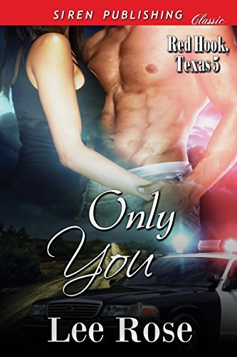 Only You  by  Lee Rose