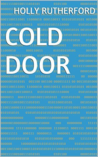 Cold Door  by  Holly Rutherford