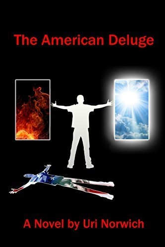 The American Deluge Uri Norwich