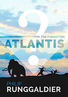 The Forgotten Atlantis? Philip Runggaldier