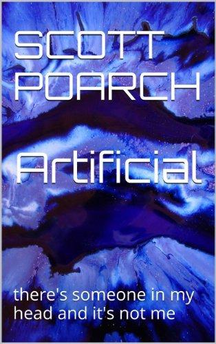 Artificial Scott Poarch
