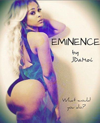 EMINENCE  by  JDaMoi