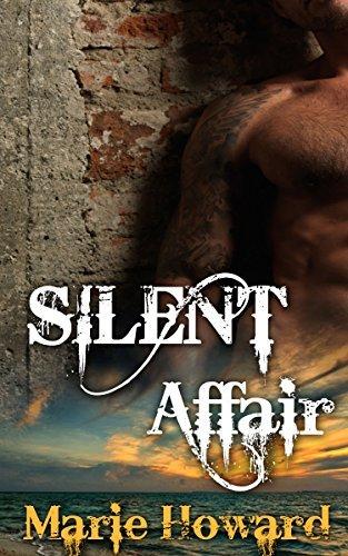 ROMANCE: Silent Affair Marie Howard