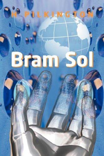 Bram Sol  by  H. Pilkington