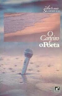 O carteiro e o poeta  by  Antonio Skármeta