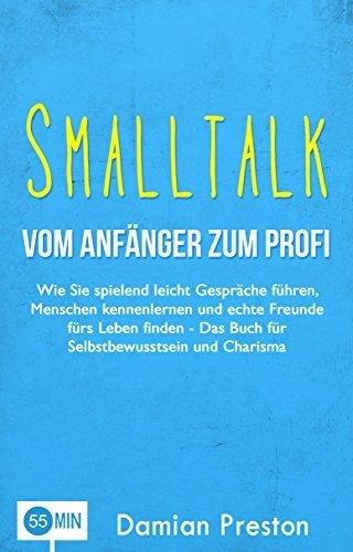 Smalltalk themen kennenlernen