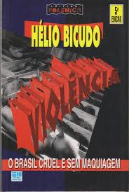 Violência Hélio Bicudo