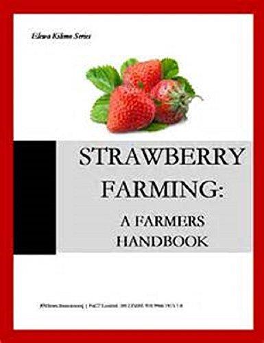 Erdbeeren: Alles was Sie wissen müssen Dale Waller