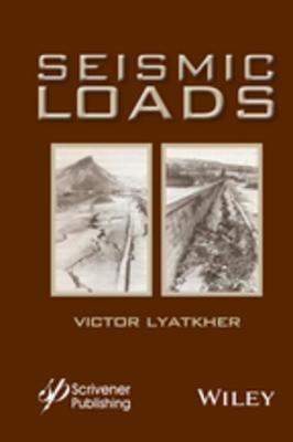 Seismic Loads Victor Lyatkher