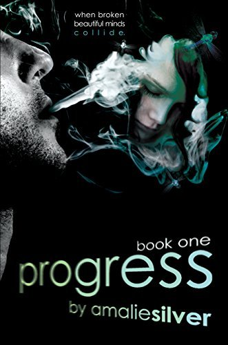 Progress  by  Amalie Silver