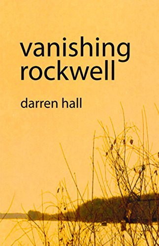Vanishing Rockwell (Quail Ridge Mysteries Book 1)  by  Karin Youngberg