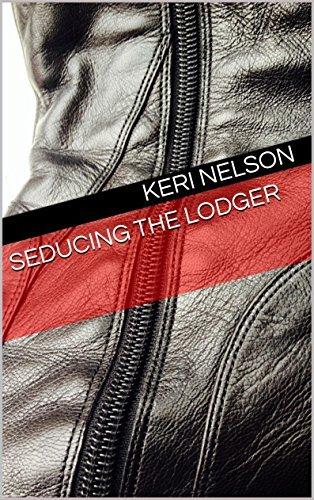 Seducing the Lodger Keri Nelson